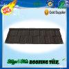 Синтетическое Roof Tile Stone Coated Roof Tile в Нигерии