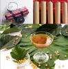 Angereichertes/starkes Sojabohnenöl-Lezithin