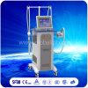 Vácuo usado do centro médico que Slimming a máquina com cinco tratamento Handpieces