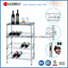 Modern chaud Wine Rack Stand pour Home (WR603590A4)