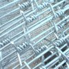 Spinato-collegare di Razor di alta qualità con Factory Price