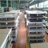 Ss AISI 201 304 316 409 430 310 chapas de aço inoxidáveis do espelho super/fabricante da placa
