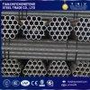 tubulação de aço sem emenda do carbono 8inch com preço inferior A106 GR. B 1020 St37