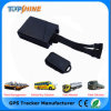 Meilleur Than Tk106b Movement Alert GPS Car/Motorcycle Tracker avec RFID/Microphone/Free Google Map (MT100)