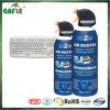Chiffon d'air de pulvérisateur d'aérosol de clavier du gaz R152A de Gafle/OEM