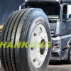 DOT Certification (11R22.5)のLinglong TBR Tyre