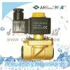 Клапан соленоида M20e7, M20f7