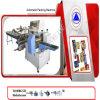 Swf-450 tipo Form-Fill-Seal horizontal maquinaria da embalagem