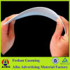 доска листа пены PVC 1-25mm с по-разному плотностью для сбывания