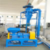10t Rubber Powder Mill Grinder