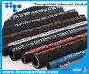 Gebrauch-Stahldraht-Flechten-Gummi-Schlauch des Bergbau-Dn5-Dn50