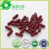 Поленика Ketone Halal 500mg тонкое Fast Diet Pill