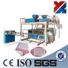 3layer Compound Air Bubble Film Machinery