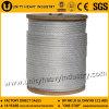 12 - de Nylon Kabel van de Kabel van de Meertros van de Kabel van de Bundel