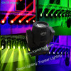 PRO Stage Light Sharpy Osram 7r 230W Moving Head Beam