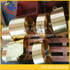 Stagnola CuNi23 (NC030) della lega di rame di nichel