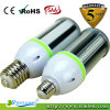 LED Shoebox Retrofit E27 E40 B22 21W LED Corn Light