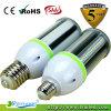 Luz del maíz de la promoción E27 E40 B22 21W LED