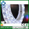 Zwei Guarantee SMD505 LED Strip Light Bar 30LEDs/M