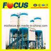 Concrete het Groeperen van de Transportband van de Riem van de Prijs 180cbm/H van de fabriek Installatie