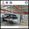 Máquina de perfuração do furo do CNC da torreta de SKYB31225C