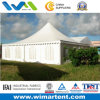 8X8m PVC Fabric Gazebo Tents für Sale