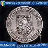 Nuovo disegno 2016 per le monete tedesche del metallo delle medaglie di guerra
