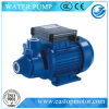 Pkm Turbine Pump para Shipbuilding com Speed 2850rpm