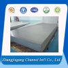 Latest Competitive Titanium Sheet Manufacturer