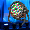 Het PARI RGBW van het stadium Light/IP65 kan