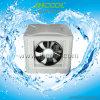 Grosse Luftvolumen-Klimaanlage (JH30AP-32S3)