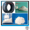 99.7% Oxyde de zinc pur Powder, Industrial et Feed Grade