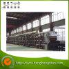 Tipo fornace d'acciaio ad alta pressione del rullo di Jhgr di trattamento termico del tubo