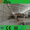 Ligne de production de la planche de gypse en papier de Chine