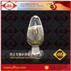China-Berufsschweißens-Magnetfeld-Hersteller-Schweißens-Verbrauchsmaterialien Sj 601