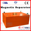 De Magnetische Separator van het Ijzer van de Mijnbouw van China met Hoge Efficiency