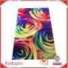 Perfezionare il commercio all'ingrosso stampato della coperta personalizzato formato di disegno