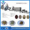 Línea automática de la granulación del animal doméstico 500kg/H