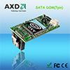 Модуль диска Dom MLC/SLC SATA ATA