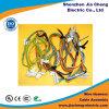 De industriële en Elektronische ElektroUitrusting van de Bedrading voor Automaat