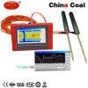 Pqwt-Tc150 Automatic Mapping Détecteur d'eau souterrain