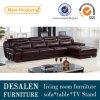 販売法(S3198)の大人の性の居間の家具