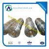 Galvanzied Wire (électro galvanzied et chauds plongés galvanzied)