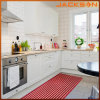 Esteira moderna do assoalho da cozinha da HOME do Polypropylene
