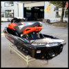 Heißes Selling Jet Ski mit Competitive Price