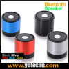788s de vente chaud portable Bluetooth Speaker Musique