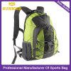 Form Sports Jansport Backpack Bag für Outdoor Travel, Mountain, Hiking