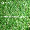 18mmの庭かLandscape Artificial Lawn Carpet (SUNQ-HY00064)