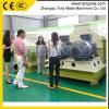 La calidad TFS65*75 del surtidor de China se dobla alto molino de martillo de Effciency del eje