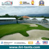 Alta qualità Solid ABS Wall Arch VIP Lounge Event Tent per 2016 PGA Events